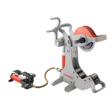 258 Power Pipe Cutter