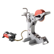 258XL Power Pipe Cutter