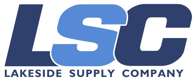 Lakeside Supply Logo